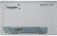 "Матрица 10.1"" LTN101NT06 (1024*600, 40pin, LED, NORMAL, глянцевая, разъем слева внизу) для ноутбука"