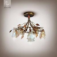 Люстра N&B Light «Ідеал» 7955, фото 1
