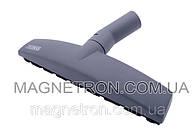 Щетка для уборки шерсти с пола для пылесосов Thomas 787231