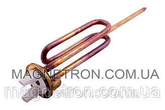 Тэн фланцевый для водонагревателя 1500W Reco (медный)