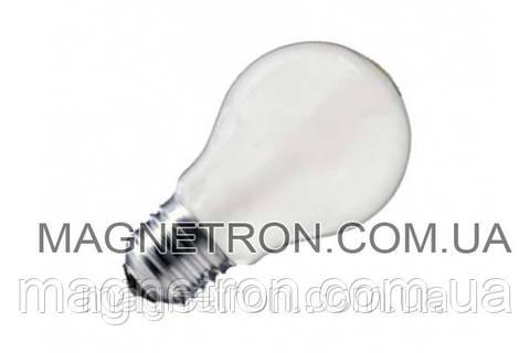 Лампочка освещения для холодильника Samsung 40W 4713-001201