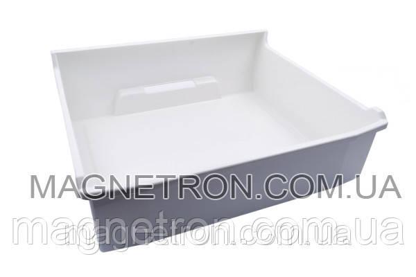 Ящик (средний) для морозильной камеры Beko 4213230300, фото 2
