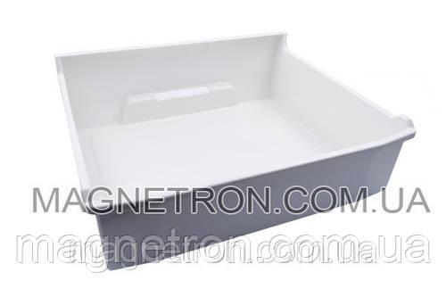 Ящик (средний) для морозильной камеры Beko 4213230300