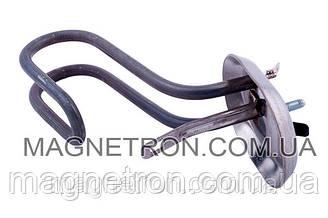 Тэн для водонагревателя 1200W Ariston C00031836