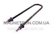 Тэн для бойлера 2000W М16 L=270mm