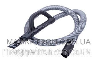 Шланг + насадка с ворсом для пылесосов Rowenta RS-RT3510