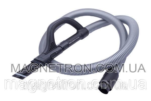 Шланг для пылесоса Rowenta RS-RT3510