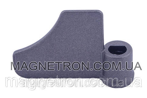 Лопатка для хлебопечек BM900 Kenwood KW713292