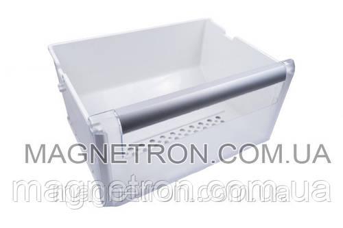 Ящик (средний) для морозильной камеры холодильника LG 3391JA2035K