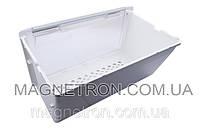 Ящик (нижний) для морозильной камеры холодильника LG 3391JA2035J