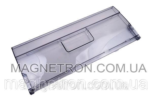Панель верхнего ящика морозильной камеры для холодильника Gorenje 647181, фото 2