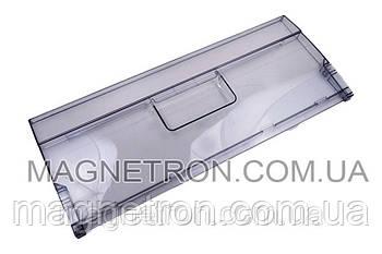 Панель верхнего ящика морозильной камеры для холодильника Gorenje 647181