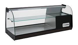 Барная витрина ВХСв-1,0 Carboma