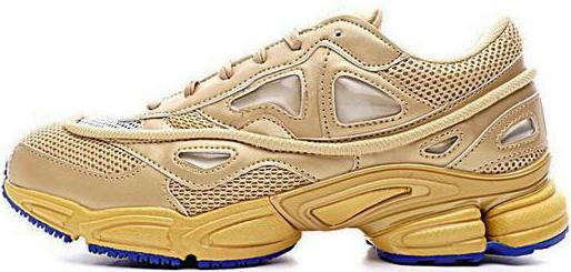 Мужские кроссовки Adidas Raf Simons Ozweego 2 AQ2641, Адидас Раф Симонс Озвиго