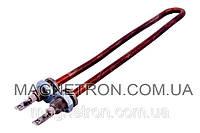 Тэн для бойлера 1500W М14 L=250mm (медный)