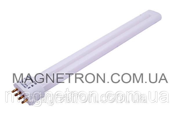 Лампочка освещения для холодильника Samsung 11W 4713-000175A, фото 2