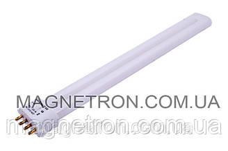 Лампочка освещения к холодильнику Samsung 11W 4713-000175A