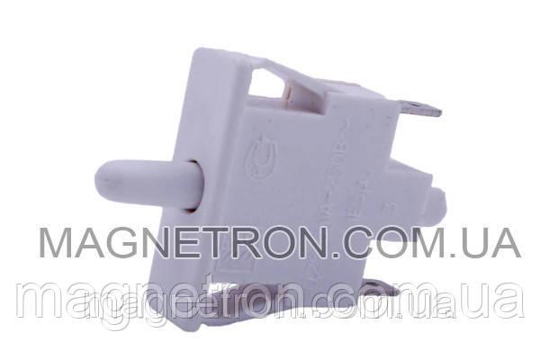 Выключатель света для холодильника Indesit C00851049