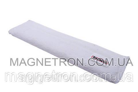Насадка текстильная для мытья пола для пылесосов Thomas 139802