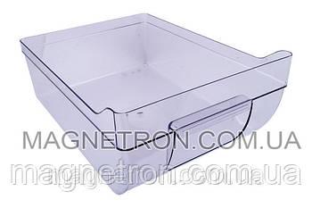 Ящик для овощей (правый/левый) для холодильников Gorenje 647182