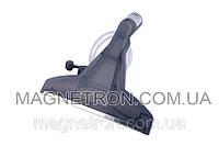 Насадка для влажной уборки для пылесосов Thomas Twin Т1 139850