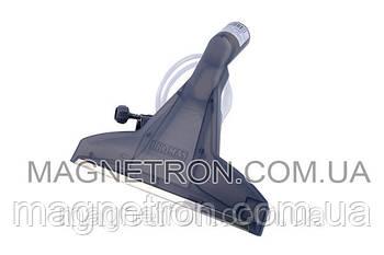 Насадка для вологого прибирання килима для пилососів Thomas Twin T1 139850