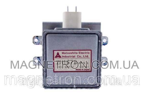 Магнетрон для СВЧ-печи Gorenje 900W 2M167B-M11 386436, фото 2