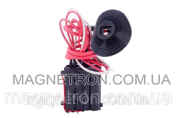 ТДКС (строчный трансформатор) BSC30-N2571 LG 6174917003B, фото 2