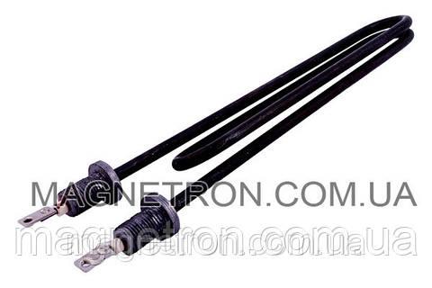 Тэн для бойлера 2000W М14 L=220mm