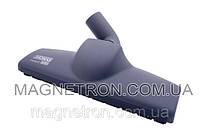 Щетка паркетная для пылесоса Thomas Twin XT 139915