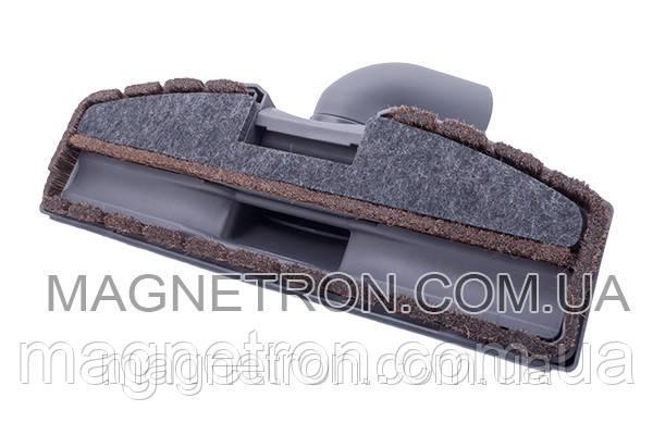 Щетка паркетная для пылесоса Thomas Twin XT 139915, фото 2