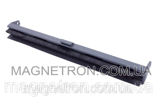 Насадка-адаптер на сопло для твердых покрытий для пылесосов Thomas Twin T2 139727, фото 2