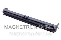 Насадка-адаптер на сопло для твердых покрытий для пылесосов Thomas Twin T2 139727