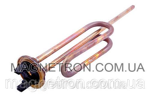Тэн фланцевый 1500W для водонагревателя Thermowatt 184280 (медный)