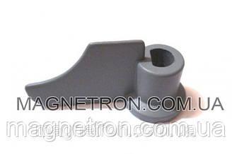 Лопатка для хлебопечек ABKE41 Moulinex SS-185574