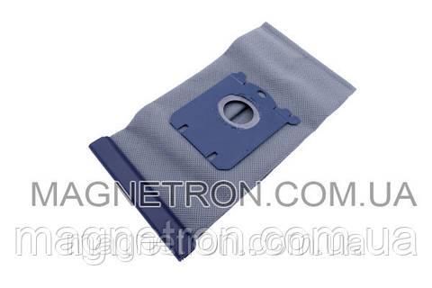 Мешок тканевый ET1 S-BAG к пылесосу Electrolux 9001667600