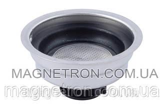 Крема-фильтр на 1 порцию для кофеварки DeLonghi 7313285829, 7313275099