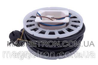 Катушка сетевого шнура для пылесосов Samsung DJ67-00374A