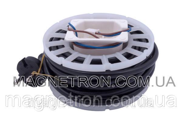 Катушка сетевого шнура для пылесоса Samsung DJ67-00374A
