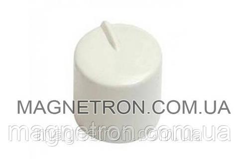 Ручка таймера для плит Gorenje 375327 (618109)