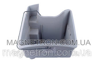 Контейнер аквафильтра без перегородки для пылесоса Thomas Twin 118017-1