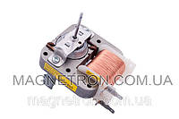 Двигатель обдува для микроволновки Panasonic J400A7F40QP (A400A7F40QP)