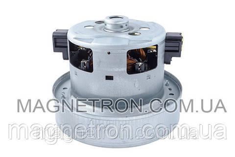 Двигатель (мотор) для пылесоса Samsung VCM-M30AUAA DJ31-00125C