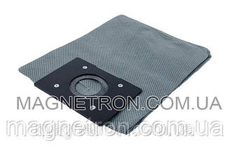 Мешок тканевый для пылесоса Beko 3000680100
