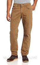 джинсы Lee Regular Fit Straight Leg jeans Aztec