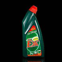 Гель Кислотный Ёж 800 г, средство для чистки ванны и унитазов