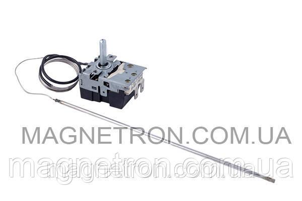 Терморегулятор для духовки Beko EGO 55.17062.120 263100018, фото 2