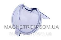 Крышка чаши для сока соковыжималки Kenwood KW713446