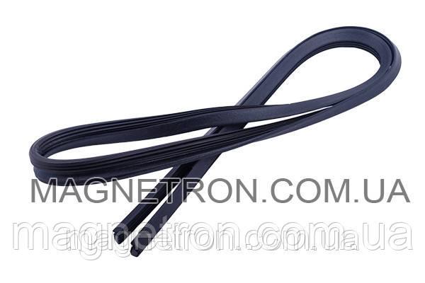 Уплотнитель для посудомоечной машины Indesit, Ariston 1638mm C00141317