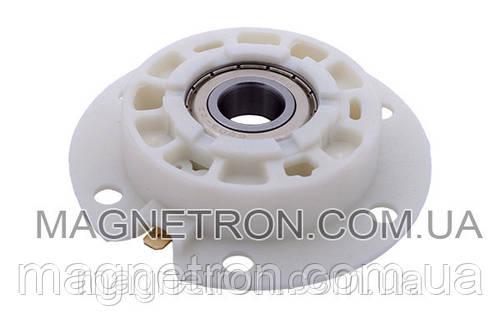 Блок подшипников 6203 для стиральных машин Whirlpool 481231019144